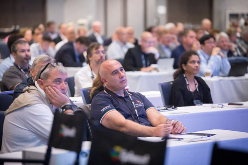 """Ephesoft Innovate 2016-013 • <a style=""""font-size:0.8em;"""" href=""""http://www.flickr.com/photos/132162261@N05/30644650762/"""" target=""""_blank"""">View on Flickr</a>"""