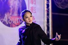 IMG_4201M 爵劇影色舞團 (陳炯垣) Tags: