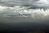 IMG_0130 (ettschioppa) Tags: acao volo vela segelfilgen segelflugzeug gliding glider gliders soaring sailplane varese italy flight flying