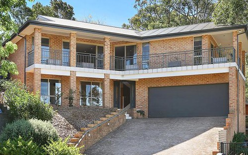 10 Woodlands Place, Figtree NSW 2525