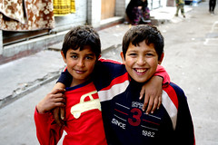 istanbul children (pictografie) Tags: children culture glcklich happiness happy istanbul istanbul15 kinder kultur lachen lucky menschen people red rot smile strassen streets