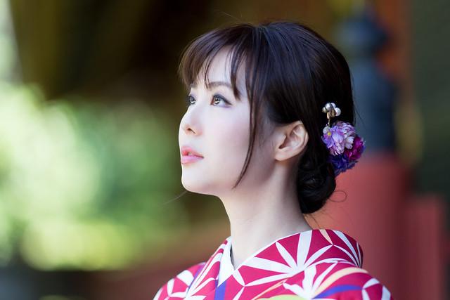 kamakura kimono aki 20