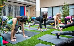 BC Lung Yoga-48 (bdshaler) Tags: bclungassociation bclung takeabreather yoga lululemon