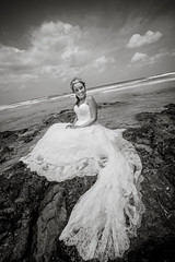 2016-08-10-104431-(c)-Toh-Gouttenoire-Costa-Rica-wedding- (durwoodsuzie) Tags: ttd