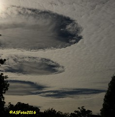 Holes in the Sky ...... (andywsx) Tags: canon eos 7d 1685 clouds spikemilligan