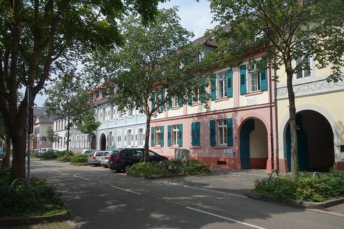 Resultado de imagem para Rheinstetten, Alemanha