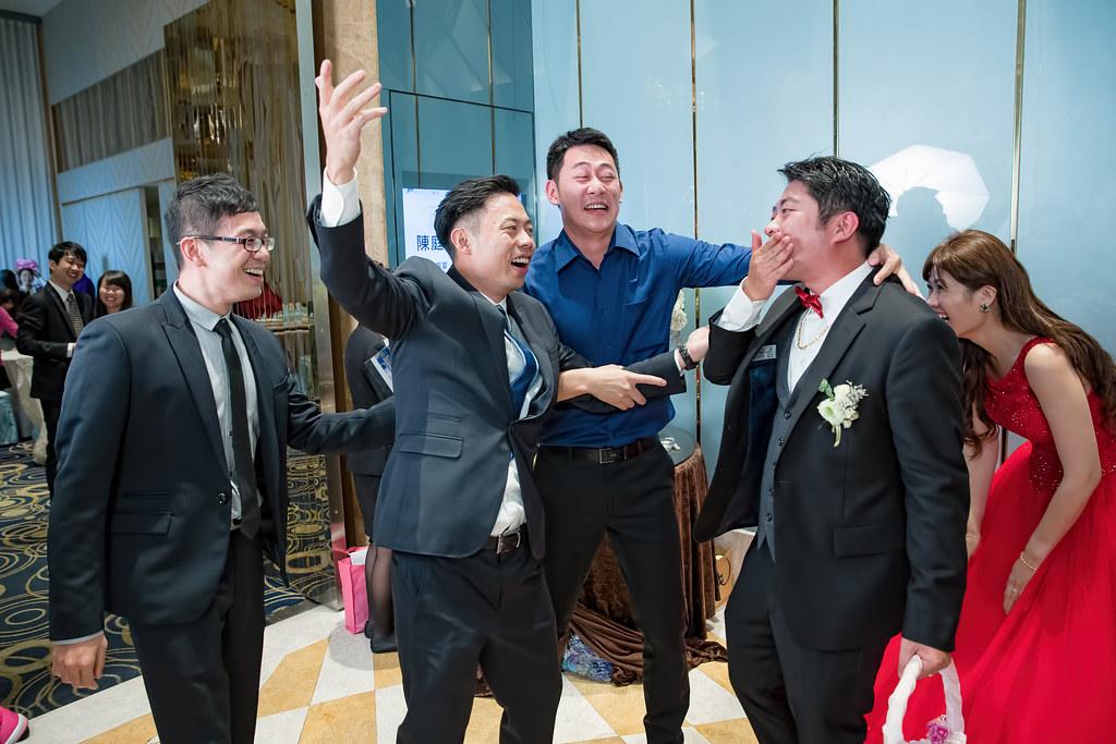 新竹晶宴,晶宴新竹,新竹晶宴會館,婚攝卡樂,Huei&Mei214