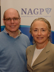 "NAGP Public Meeting on a Tallaght Strategy for Health Cork 2016 • <a style=""font-size:0.8em;"" href=""http://www.flickr.com/photos/146388502@N07/30968942551/"" target=""_blank"">View on Flickr</a>"
