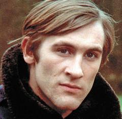Grard Depardieu [1974] (petrus.agricola) Tags: szenenfoto schauspieler spielfilm ard frankreich1974 0035