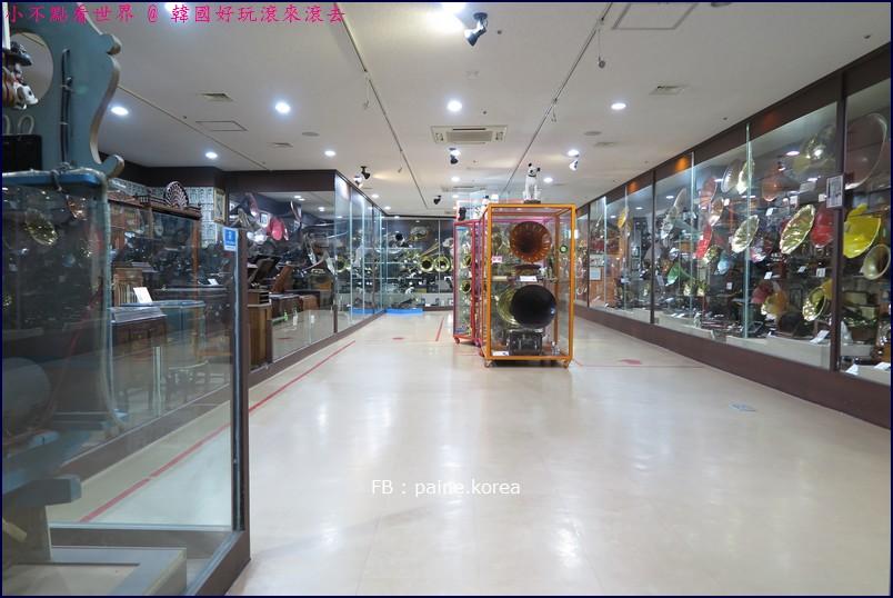 真聲博物館 愛迪生博物館 電影博物館 (1).JPG