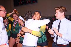 IMG_6965 (SJH Foto) Tags: girls volleyball high school allentown central catholic somerset team teen teenager hugs