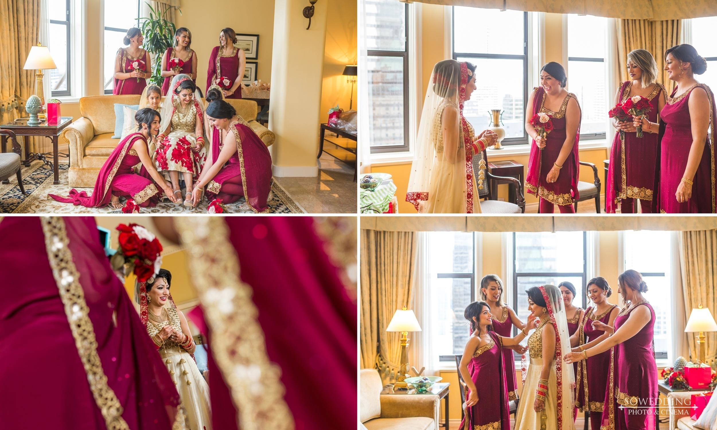Serina&Bobby-wedding-HL-SD-0053