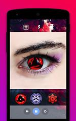 Mangekyou Sharingan Eye Editor (sharinganeyemaker) Tags: mangekyou sharingan eye editor httpsharinganeyesmakerblogspotcom201611mangekyousharinganeyeeditorhtml https2bpblogspotcomznzanymctewddkfq8gzriaaaaaaaaabsk5jeg1ymep0rhglybpnpursbfaanqyicwclcbs320mangekyou2bsharingan2bitachi2b252ckakashi2bmangekyou2bsharingan2b252csharigan2b252cnaruto2beyes2b252c2bpokemon2bgames2b252cgames2b