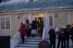 20161203-DSC00104 (kee9950) Tags: vardøhus festning