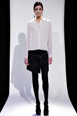 00070fullscreen (Mademoiselle Snow) Tags: sachin babi autumnwinter 2011 ready wear collection
