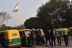 Inde2016_(1570) (unglobe.fr) Tags: new delhi connaught place inde