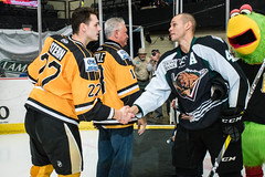 """Nailers_Grizzlies_12-3-16-28 • <a style=""""font-size:0.8em;"""" href=""""http://www.flickr.com/photos/134016632@N02/31408805125/"""" target=""""_blank"""">View on Flickr</a>"""