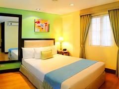 Lemon Tree Inn (hotels Philippines) Tags: lemon tree inn
