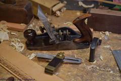 Tools-6