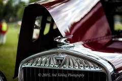 Das Awkscht Fescht 2015 (Don3rdSE) Tags: auto show old classic cars canon reflections eos bokeh pennsylvania antique details wheels august pa ornament hood canon5d hudson automobiles 2015 macungie collecters macungiememorialpark don3rdse 5dmkiii 3rdsiblingphotography