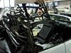 04 Opel Calibra Montage ws 01