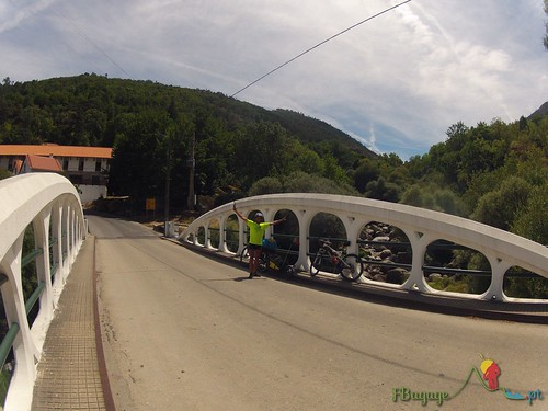 2015-08-15_049_ChegadaPRibeiro_Eurotrip