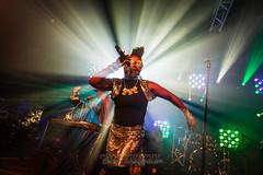 Gato Preto @ Antilliaanse Feesten 2015. (Bitbanger2012) Tags: summer music hot canon belgium bass live bart belgi preto exotic gato ghana lee musica muziek tropical gata musik mozambique belgien feesten 2015 henseler hoogstraten misteriosa antilliaanse kuduro pirao bitbanger blauwbossen