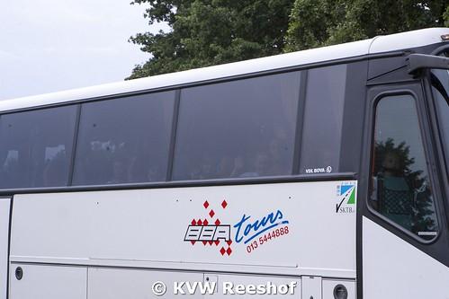 KVWI8655