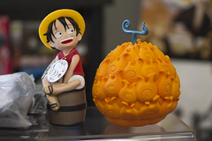 _MG_8105 (Xubaet) Tags: anime toy toys animefest decoration brno convention merchandise onepiece figures czechia 2015 goingtomarket toyphotography ワンピース afcz15
