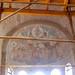Thessaloniki Rotunda - 08
