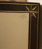 Inscription from Penn Libraries   EC65 D8478 687h (Provenance Online Project) Tags: inscription englandlondon 1687 englishculture pennlibraries ec65d8478687h drydenjohn16311700