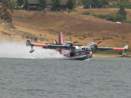 fire us washington spokane wa wildfire