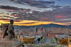 Barcelona--1574866-1280x847