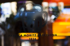 Barcelona. (Barls26) Tags: barcelona camera summer canon photography reflex holidays exposure photographer capture canonista worldcapture
