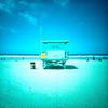 ave 26. venice beach, ca. 2015. (eyetwist) Tags: eyetwistkevinballuff lomo lca 120 minigon xl 38mm kodak ektachrome e200 crossprocessed xpro crossprocess lomolca120 minigonxl38mmf45 kodakektachromee200 eyetwist venice venicebeach ocean beach pacificocean sand lifeguard tower hut stand surfboard waves iconla epsonv750pro filmtagger ishootfilm ishootkodak analog analogue film emulsion mamiya6 square 6x6 mediumformat filmexif oceanfrontwalk pacific baywatch ave26 26thavenue blue cyan orange surfers cross process processed westla angeleno losangeles los angeles la socal california summer vignette lomography lomographic seascape lca120