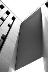 Freidach (jb-design) Tags: fotografie pentax architektur dortmund bonk weitwinkel samyang