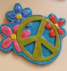 """peace1 • <a style=""""font-size:0.8em;"""" href=""""http://www.flickr.com/photos/66759318@N06/21219761253/"""" target=""""_blank"""">View on Flickr</a>"""