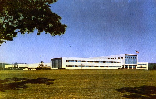 Flickriver: Most interesting photos from Mid-Century Modern