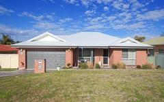 33 Campbell Road, Calala NSW