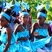 PG Carnival 2015 - 86