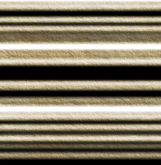 sandstone trim1 (zaphad1) Tags: free seamless texture sandstone trim edge detail 3d zaphad1 creative commons