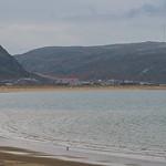 4Y1A4769 Teriberka, Kola Peninsula, Russia thumbnail