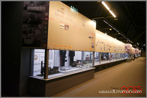 大宮鐵道博物28-1.jpg