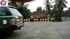 1 (keralaproperty4u.com) Tags: house home realestate kerala best land plot palakkad deals kerla mannarkkad keralaproperty keralaproperty4ucom keralaproperty4u