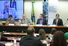 _MG_4139 (PSDB na Câmara) Tags: brasília brasil deputados diário tucano psdb ética câmaradosdeputados psdbnacâmara