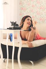 (Camilamenezesfotografia) Tags: brazil bw woman sexy beautiful make brasil canon de ensaio photography 50mm photo foto photographer saopaulo gente photos interior sãopaulo makeup pic wb maquiagem pb dia vermelho sp blond linda fotos boudoir brazilian bolo fotografia exótica loira fotografo fotografa brasileira batom photoshooting sexier ensaiofotografico 70d direçãodearte batomvermelho ensaiosensual aprendendoafotografar sexysemservulgar aprendendofotografia