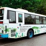 エコ活動システムの写真
