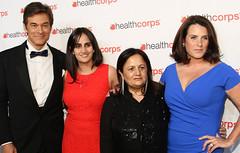 HealthCorps_Gala2015_-0065.jpg