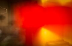 20151015 (zzkt) Tags: light red brussels blur bruxelles be brussel f40 bruxxel brsel 40sec leicasummiluxm35mmf14asph leicam9 40secatf40