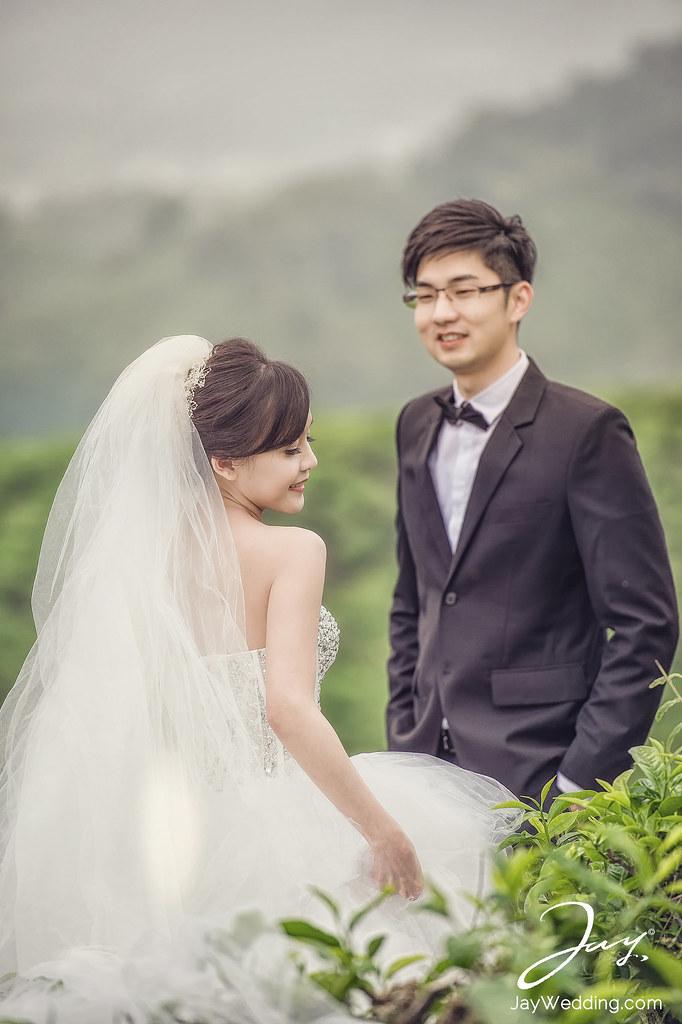 婚紗,婚攝,吉隆坡,京都,老英格蘭,清境,海外婚紗,自助婚紗,自主婚紗,婚攝A-Jay,婚攝阿杰,jay hsieh,吉隆坡婚紗-002